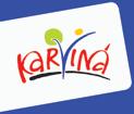 KA-logo-zleva-blue